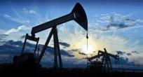 Ham Petrol & Brent Petrol Analizi