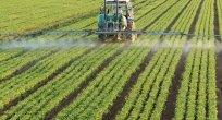Hazineye ait tarım arazileri hakkında kritik gelişme