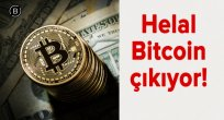 Helal Bitcoin