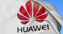 Huawei Facebook'tan kullanıcı verileri topladığı iddiasını reddetti