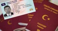 İçişleri Bakanlığı: Onlar hakkındaki pasaport şerhleri kalkmadı!