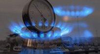 IEA: İran'a yaptırımlar küresel petrol arzını korumayı 'çok zor' hale getirir