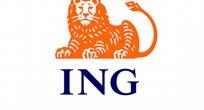 ING Bank, Avrupa Yatırım Bankası kredisiyle KOBİ'lere ve Ticari İşletmelere destek sağlıyor