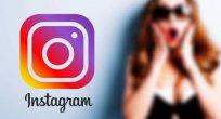 Instagram'dan geri adım! Stalkerlara müjde, bildirim özelliği kaldırıldı