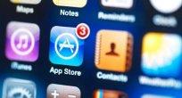iPhone ve iPad'e En Çok İndirilen Uygulamalar