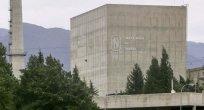 İspanya, Santa María de Garona nükleer reaktörünü kapatıyor