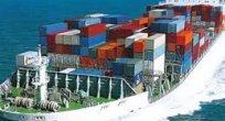 İthalat Düşünce, Ekim Ayında Dış Ticaret Açık Yüzde 42 Azaldı