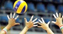 İzmir'de Oynanacak Arkas - Belogorie Maçı İptal Edildi