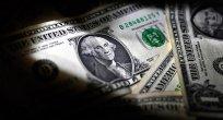 Jeopolitik riskler Dolar/TL'yi tırmandırdı
