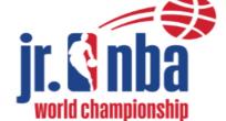 Jr. NBA Dünya Şampiyonası global elçisi Dwyane Wade şampiyona öncesi açıklamalarda bulundu