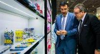Kırtasiye sektörü kalitede yüzde 96 tüketici güvenine ulaştı