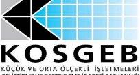 KOSGEB bağımsız denetim için ödediğiniz ücreti iade ediyor!