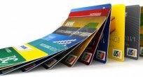 Kredi ve kredi kartı borçlusu arttı