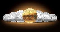 Kripto para dünyasında şok! Kayıp 40 milyar dolara ulaştı!