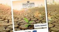 'Küresel İklim Değişikliği' fotoğraf yarışması başladı