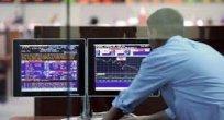 Küresel piyasalar, özellikle Paris'teki terör olayının ardından Antalya'da