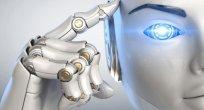 Küresel yapay zekâ liderleri ABD ve Çin'e yeni rakipler geliyor