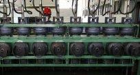LPG ithalatı ocakta yüzde 15,4 arttı