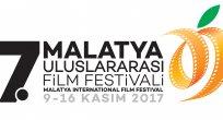 Malatya Film Destek Başvuruları için Son 15 Gün!