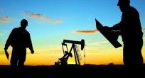 Mardin ve Şırnak'ta petrol aranacak
