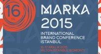 MARKA Konferansı 16. Yılında da İş Dünyasının Trendlerini Belirliyor!