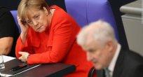 Merkel'den itiraf gibi sözler: Türkiye'yi ihmal ettik