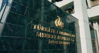 Merkez Bankası faiz artırdı!