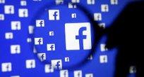 Mobil cihazlarda Facebook kullananlar dikkat!