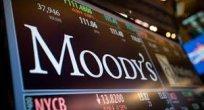 Moody's Güney Kore'nin kredi notunu teyit etti