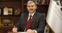 MÜSİAD Genel Başkanı Abdurrahman Kaan: AB'nin Vize Politikasında Değişikliğe Gitmesi Türkiye İçin Olumlu Bir Gelişme