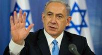 Netanyahu'dan açıklama: Bağımsız Kürdistan'ı destekliyoruz
