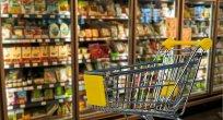 Perakende satış hacmi bir önceki yılın aynı ayına göre %8 arttı