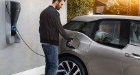 Petrol fakiri Türkiye elektrikli arabaya vergi getirdi