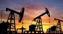 Petrol üretimi ocakta azaldı