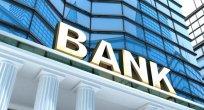 Rekabet Kurulu, bankalar için kararını 29 Kasım'da verecek