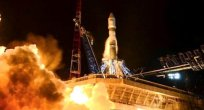 Rusya, En Modern Casus Uydusunu Kaybetti