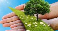 Sosyal ÇED: Çevresel ve Sosyal Etki Değerlendirme: ÇSED