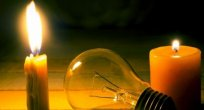 Spot piyasada elektrik fiyatları (9.06.18)