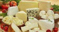 'Tarihi Peynirci'ye iflas davası