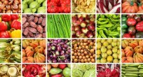 Tarım Ürünleri Üretici Fiyat Endeksi, Mayıs 2018