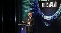 "TEB, KOBİ'leri ""Endüstri 4.0""a hazırlıyor"