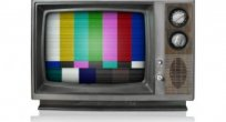Televizyon almadan önce bunlara aman dikkat!