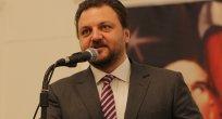 TOSFED Başkanı Serkan Yazıcı Dünya Motorsporları Konseyine Seçildi