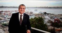 Turist için Türkiye'ye gelmek evde oturmaktan daha ucuz