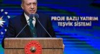 'TURİZM YATIRIMLARINDA DOĞU'YU İHMAL ETMEYİN'