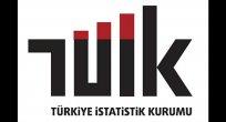 Türkiye'de 2017 yılı fiyat düzeyi endeksi en yüksek bölge TR10 (İstanbul) oldu