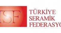 Türkiye İhracat Katkı Endeksi 2018 yılı ilk çeyrek sonuçları: