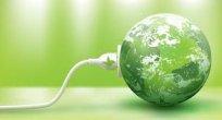 Türkiye'nin enerji ithalat faturası yüzde 32 arttı