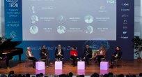 Türkiye'nin Yapay Zeka Stratejisi İçin 3 Kritik Öneri