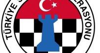 TÜRKİYE SATRANÇ FEDERASYONU'NDAN FIDE BAŞKANI'NIN GÖREV VE YETKİLERİNİ DEVRETMESİ İLE İLGİLİ AÇIKLAMA